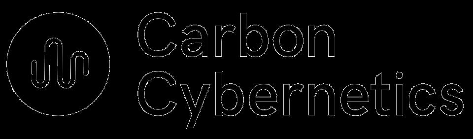 CCyber Logo (transparent)