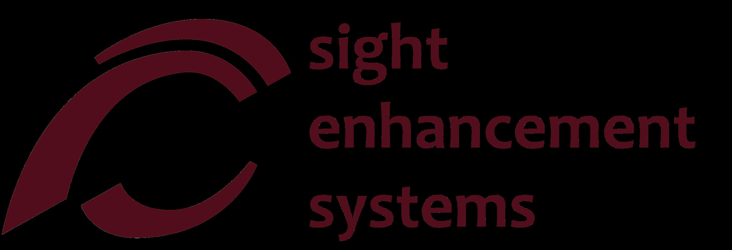 SES Logo long (burgundy 2537×869 150ppi)