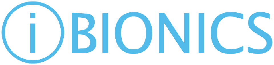 iBionics Logo (transparent)